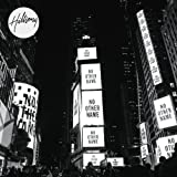Album «No Other Name»by Hillsong Worship