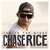 Album «Ignite the Night»by Chase Rice