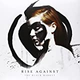 Album «The Black Market»by Rise Against