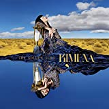 Album «The Golden Echo»by Kimbra