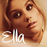 Album «Chapter One»by Ella Henderson