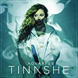 Album «Aquarius»by Tinashe