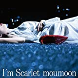 I'm Scarlet (CD+DVD)