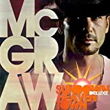 Album «Sundown Heaven Town»by Tim Mcgraw