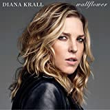 Album «Wallflower»by Diana Krall