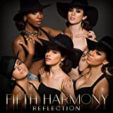 Album «Reflection»by Fifth Harmony