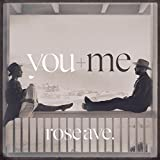 Album «rose ave.»by You+Me