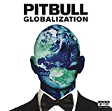 Album «Globalization»by Pitbull