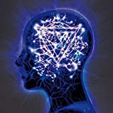 Album «The Mindsweep»by Enter Shikari