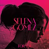 Album «For You»by Selena Gomez