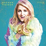 Album «Title»by Meghan Trainor