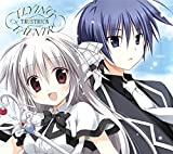 FLYING FAFNIR(Type-A)  Single, CD+DVD, Maxi