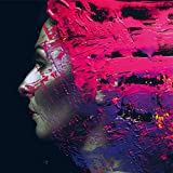 Album «Hand. Cannot. Erase.»by Steven Wilson