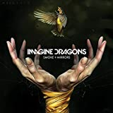 Album «Smoke and Mirrors»by Imagine Dragons