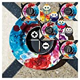 Album «+ - (Plus Minus)»by Mew