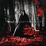 Album «Of Beauty And Rage»by Red