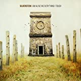 Album «I Am Alive In Everything I Touch»by Silverstein