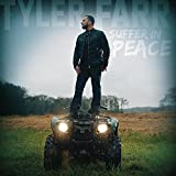 Album «Suffer In Peace»by Tyler Farr