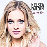 Album «The First Time»by Kelsea Ballerini