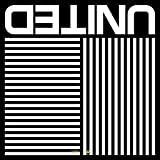 Album «Empires»by Hillsong United