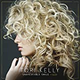 Album «Unbreakable Smile»by Tori Kelly