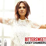 Album «Bittersweet»by Kasey Chambers