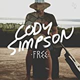 Album «Free»by Cody Simpson