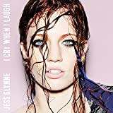 Album «I Cry When I Laugh»by Jess Glynne