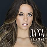 Album «Thirty One»by Kramer Jana