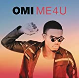 Album «Me 4 U»by Oni