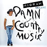 Album «Damn Country Music»by Tim Mcgraw