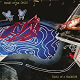 Album «Death Of A Bachelor»by Panic! At The Disco