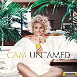Album «Untamed»by Cam