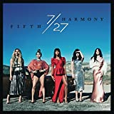Album «727»by Fifth Harmony