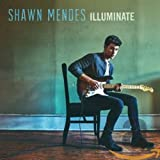 Album «Illuminate»by Shawn Mendes