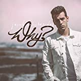 Album «Why?»by Jacob Whitesides