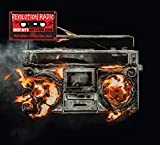 Album «Revolution Radio»by Green Day