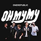 Album «Oh My My»by OneRepublic