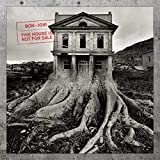 Album «This House Is Not For Sale»by Bon Jovi