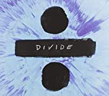 Album «Divide»by Ed Sheeran