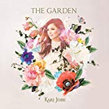 Album «The Garden»by Kari Jobe