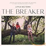 Album «The Breaker »by Little Big Town
