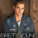 Album «Brett Young»by Brett Young