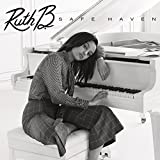 Album «Safe Haven»by Ruth B