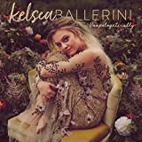 Album «Unapologetically»by Kelsea Ballerini