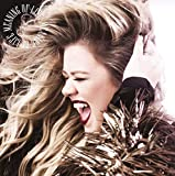 Album «Meaning Of Life»by Kelly Clarkson
