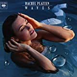 Album «Waves»by Rachel Platten